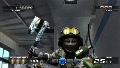 Time Crisis 4 filmato #5 TGS 2007