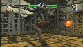 Virtua Fighter 5 filmato #11 Multiplayer