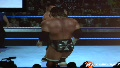 WWE Smackdown! vs RAW 2008! filmato #1 E3 2007