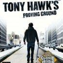 Tony Hawk's Proving Ground - Recensione