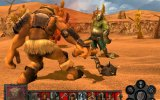 Heroes of Might and Magic V: Tribes of the East - Recensione