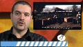 Call of Duty 3 filmato #10 Video Recensione