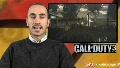 Call of Duty 3 filmato #9 Video Recensione