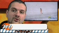 Dead or Alive: Xtreme 2 filmato #2 Video Recensione