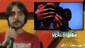 Dead Rising filmato #6 Video Recensione