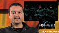 Lost Planet: Extreme Condition filmato #4 Video Anteprima