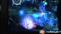 Monster Kingdom: Unknown Realms filmato #1 Video Anteprima