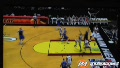 NBA Live 07 filmato #3 TGS 2006