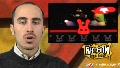 Rayman: Raving Rabbids filmato #8 Video Recensione