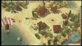 The Settlers 6 filmato #2