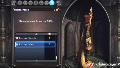 Untold Legends: Dark Kingdom filmato #1 Video Anteprima