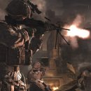 Modern Warfare e altri giochi di guerra sui Games on Demand