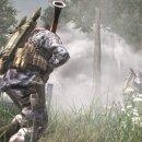 La settimana di Xbox Live: Wallace & Gromit e Call of Duty 4