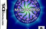 Chi vuol essere Milionario? - Recensione