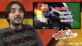 Excite Truck filmato #1 Video Recensione