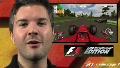 Formula One Championship Edition filmato #1 Video Recensione