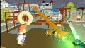 I Simpson: Il Videogioco filmato #10 Shadow of the Colossal Donut