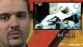 Lost Planet: Extreme Condition Filmato #7 Video Recensione