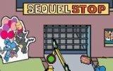 I Simpson: Il Videogioco