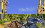 The Sims 2: Island - Recensione
