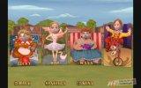 Carnival - Recensione