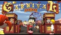 Carnival: Arriva il luna park! - Trailer
