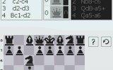 Chessmaster: L'Arte di Apprendere - Recensione