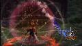 Guilty Gear 2 Overture filmato #5