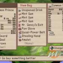 Disgaea Afternoon of Darkness - Recensione