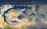 Pixel Junk Racers - Recensione