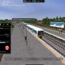 Rail Simulator - Recensione