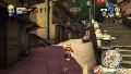Naruto: Rise of a Ninja filmato #11 Gameplay pt.2