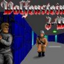 Wolfenstein su cellulare