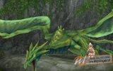 Dragooneer's Aria - Recensione