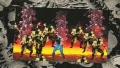 Ultimate Mortal Kombat filmato #2