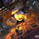 La data europea di Ghostbusters per Xbox 360 e le altre piattaforme