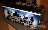 Rock Band già in vendita?