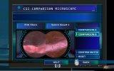 CSI: Prova Schiacciante - Recensione