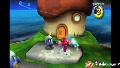 Super Mario Galaxy filmato #15 Gameplay pt.3