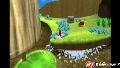 Super Mario Galaxy filmato #17 Gameplay pt.5