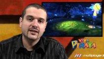 Viva Pinata filmato #2 Video Recensione