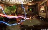 Nuove immagini di Ghostbusters