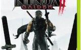 Il packshot di Ninja Gaiden 2?