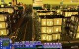 SimCity Societies - Recensione
