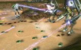 Supreme Commander: Forged Alliance - Recensione