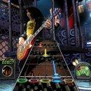 Guitar Hero in regalo ai soldati americani