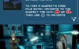 CSI: Dark Motives - Recensione