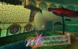 The Legend of Spyro: the Eternal Night - Recensione