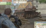 Valkyria Chronicles - Recensione