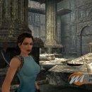 Tomb Raider: Legend e Anniversary in edizione PSP Essentials